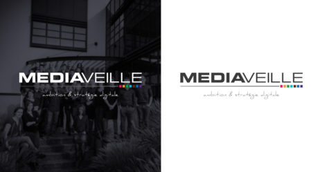 mediaveille-ambition-strategie-digitale